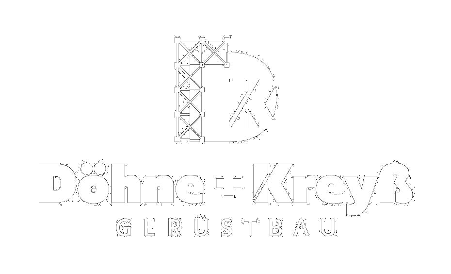 Doehne Gerüstbau GmbH